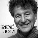 René Joly - On court toujours