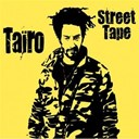 Ta&iuml;ro - Street tape