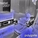 Polygone - Babel 2007