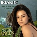 Sonia Lacen - Irlande