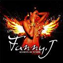 Fanny J / Fanny J, Krys - Secrets de femme