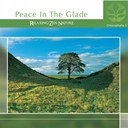 Bruno Philip / Relaxing Zen Nature - Chlorophylle ii peace in the glade