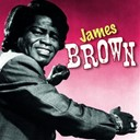 James Brown / James Brown, The Famous Flames - James brown