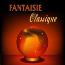 Albert Levy / Arc Angels / Bob Mckaty / Emmanuel Brun / Georges Schmitt / James Turner / Orgue De Lekkerkerker / Santiago / The Balatonia Gipsy Orchestra / The Syntonic Orchestra / Valto Laitinen - Fantaisie classique - classics for relaxing