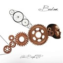Budam - The bicycle - ep