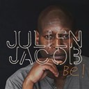 Julien Jacob - Be !