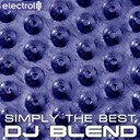 Dj Blend - Simply the best