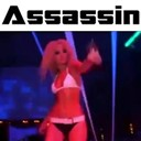 Assassin - Run
