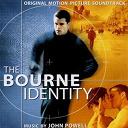 John Powell - la mémoire dans la peau [the bourne identity] [bof]