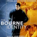John Powell - Bourne Identity