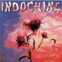 Indochine - 3&egrave;me sexe