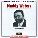 Muddy Waters - Country blues
