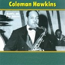 Coleman Hawkins - Battle of the saxes