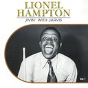 Lionel Hampton - Jivin' With Jarvis, Vol. 1