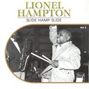 Lionel Hampton - Slide hamp slide, vol. 3