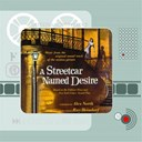 Alex North / Max Steiner - A streetcar named desire (original motion picture soundtrack)
