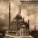 Abdelbasset Abdessamad - Matiysr min surah alnahel