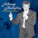 Johnny Hallyday - Viens danser le twist