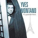 Yves Montand - Un gamin de paris