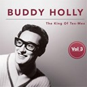 Buddy Holly / The Crickets - Buddy holly & the crickets, vol. 3