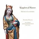 Ensemble Dragma - Laufenberg: kingdom of heaven