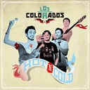 Los Colorados - Hot n cold
