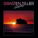 Sébastien Tellier - Roche - single