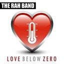 Rah Band - Love below zero