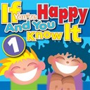Kidzone - If you're happy and you know it vol. 1