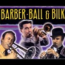 Chris Barber / Kenny Ball / Terry Lightfoot - 60 timeless classics from the giants of traditional jazz