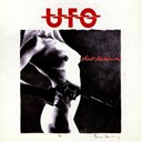 Ufo - Ain't misbehavin