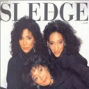 Sister Sledge - ...and now sister sledge again