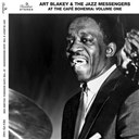 Art Blakey / Art Blakey And The Jazz Messenger - At the café bohemia, vol. 1