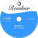 Brenda Lee - This is...brenda
