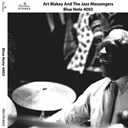 Art Blakey / Art Blakey And The Jazz Messenger - Blue note 4003