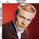 Adam Faith - Beat girl