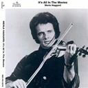 Les Strangers / Merle Haggard - It's all in the movies