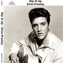 "Elvis Presley ""The King"" - Rip it up"
