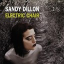 Sandy Dillon - Electric chair