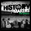 Delirious - History maker