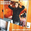 Isobel Campbell / Mark Lanegan - Ballad of the broken seas