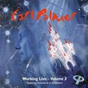 Carl Palmer - Working live - volume 3