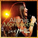 Alanis Morissette - Live at montreux 2012