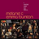 Melanie C - I know him so well (feat. emma bunton)