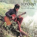 Donovan - Summer Day Reflection Songs