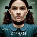 "Isabelle Fuhrman / Jimmy Durante / John Ottman / John Ottman Vs Mark ""Dog"" Sayfritz / Orphanesta Feat Krystle Warren - The orphan: music from the original motion picture"