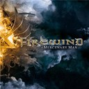 Firewind - Mercenary man (single)