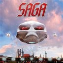 Saga - Contact: live in munich