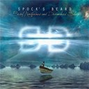 Spock's Beard - Brief nocturnes and dreamless sleep (deluxe edition)