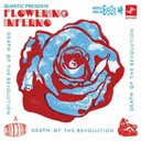 Quantic - Quantic presents flowering inferno